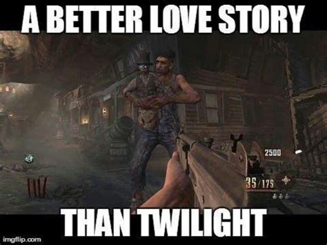 Cod Zombies Memes - 75 best black ops zombies images on pinterest videogames