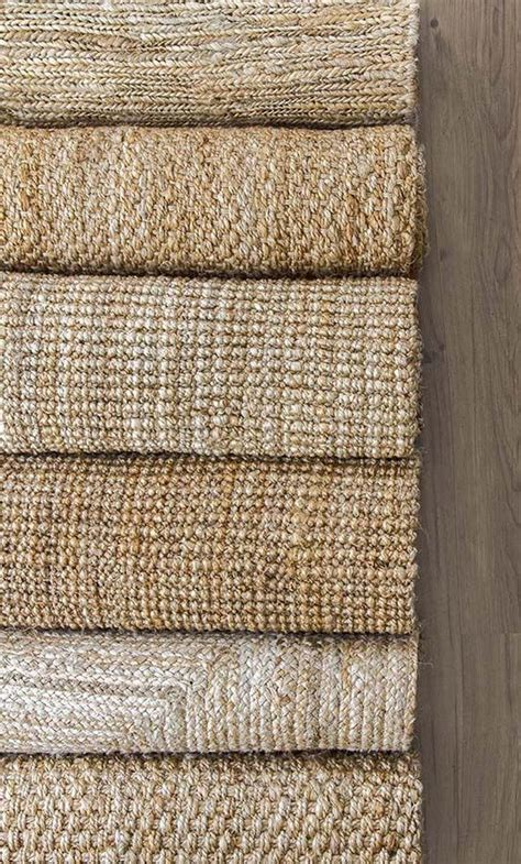 alfombra de yute m 225 s de 25 ideas incre 237 bles sobre alfombra de yute en