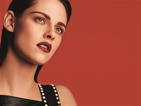 Makeup Chanel Ori chanel inkfashionela