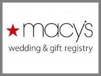 wedding gift macys 301 moved permanently