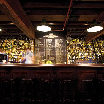 top bars in sydney top 5 best bars in sydney