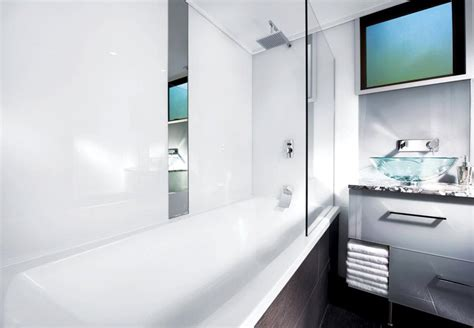 project files alternatives to solid surface shower walls