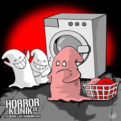 Waschbecken Kaputt Vermieter by Gruselfabrikde Der Horror 187 Archiv