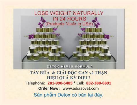 Benefits Of Detoxing For 24 Hours by 55 Best In Honor Remembrance Of My Images On