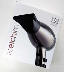 Elchim 3900 Hair Dryer Uk elchim 3900 healthy ionic titanium hairdryer sponsored 30somethingmel