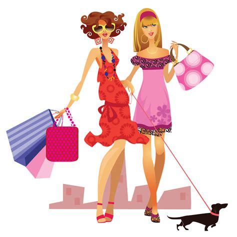 Queen Handbag by Fashion Cartoon Clipart Best