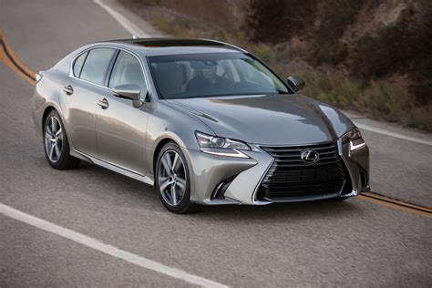 epic lexus is 250 lease specials 57 about cool car names