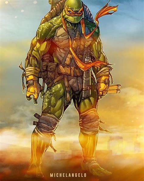 michelangelo basic art series 503 best images about teenage mutant ninja turtles fan fiction on tmnt movies casey