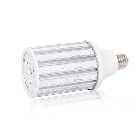 Led Light Bulbs For Home Use Free Shipping 30w Led Corn Light Indoor Home Use 220v Led Light Dc12v Led Corn Light Park
