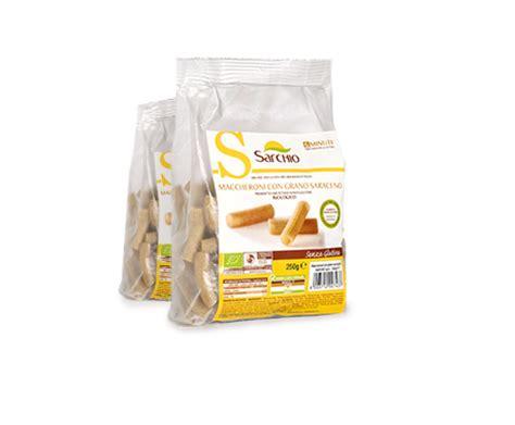 alimenti senza grano 187 alimenti con grano saraceno