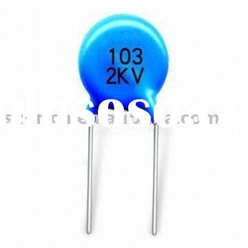 capacitor f 103 high voltage ceramic capacitor high voltage ceramic capacitor manufacturers in lulusoso