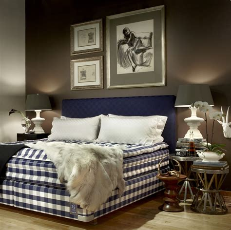 hastens beds hastens 2000t ii bed