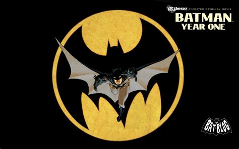 batman year one bat batman toys and collectibles batman year