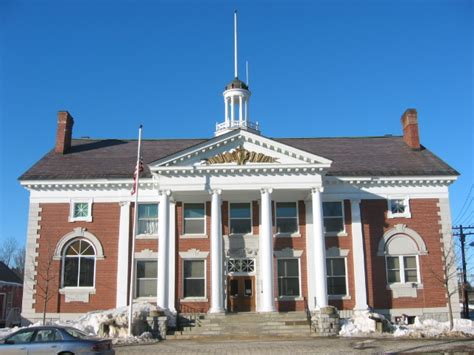 Vermont Wikipedia The Free Encyclopedia | list of towns in vermont wikiwand