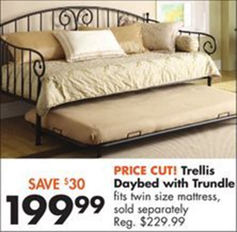 big lots trundle bed 404 not found