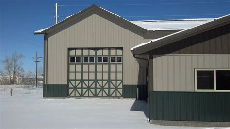 must see barns that garage doors amarr garage doors