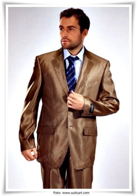Setelan Cowok American Style B050 kumpulan model jas pria terbaru