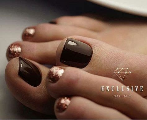guys wearing toenail polish trend 2014 popular toenail fall colors nail 60 fall nails colors