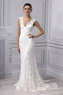 beautiful lace wedding dresses simple wedding dress with beautiful lace sang maestro