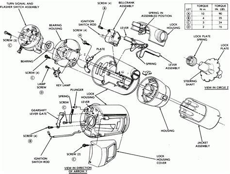 1989 jeep wrangler distributor wiring diagram 45 wiring