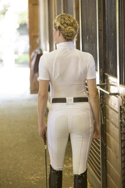 fits seat white breeches go shopping with equestrian lifestyle and us