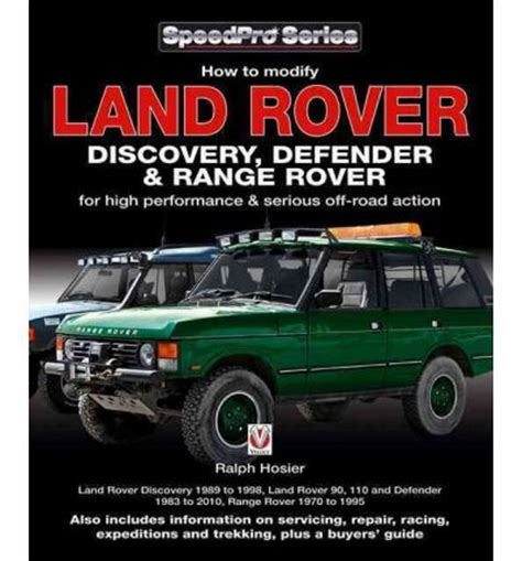 motor auto repair manual 1998 land rover range rover electronic toll collection land rover discovery defender and range rover sagin workshop car manuals repair books