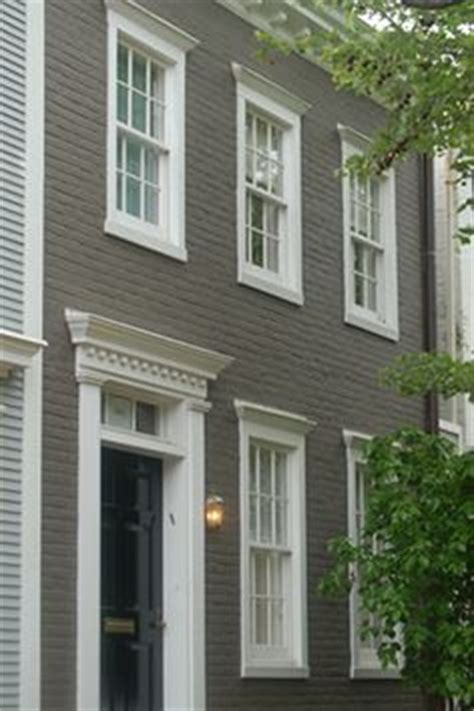 exterior paint colors consulting for houses sle colors secret house