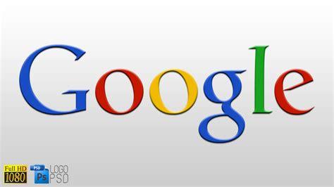 google logo wallpaper for mobile hd wallpaper google logo psd by ixr background