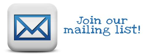 join our mailing list template st louis soccer