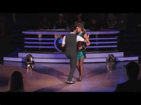sadie robertson bedroom sadie robertson tangos into dancing with the stars finals