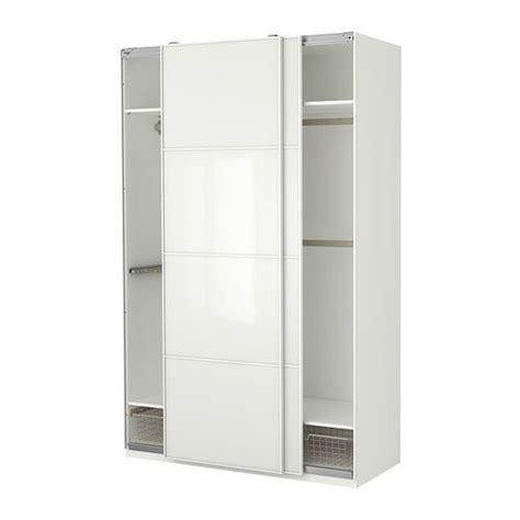Interior Storage For Sliding Wardrobe Doors by 71 Best Images About Ureduvanje On