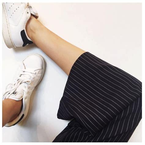 Tas Fashion 2808 2808 best amanda stas fashion details images on