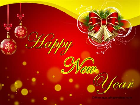 beautiful new year wishes 28 images beautiful happy