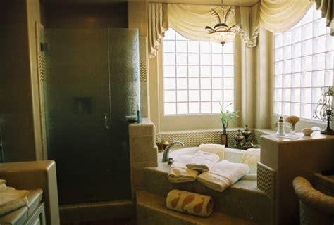 interior entrancing green bathroom design and decoration