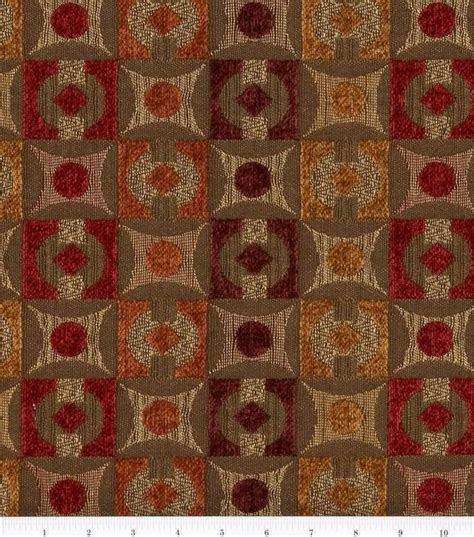 upholstery fabric richloom studio nico spice upholstery