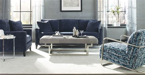 sofa stores toronto toronto furniture rental for home staging by stagers