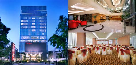 international brings the alana hotel brand to yogyakarta solo and developer royal maguwo