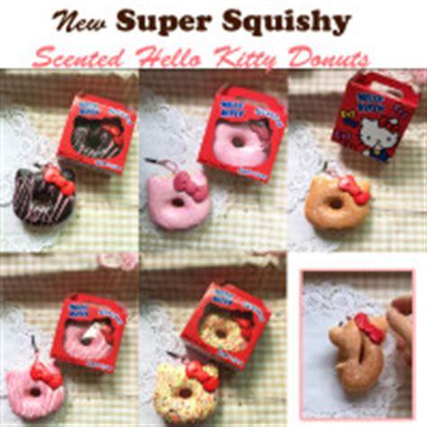 Squishy Licensed Chawa Mini Rainbow Cake Original products page 2
