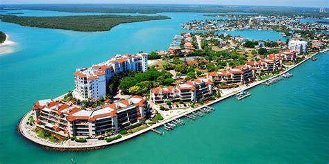 Floor Plans Luxury Homes la peninsula isles of capri condos for sale in la