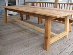 Cedar Dining Tables Dining Table Rustic Cedar Dining Table