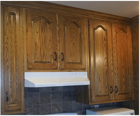 cabinet makers harrisburg pa custom cabinet makers lancaster pa cabinets matttroy