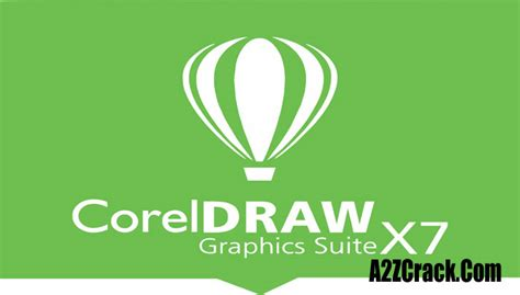 corel draw x7 high compress download corel draw x7 portable version free highly compressed