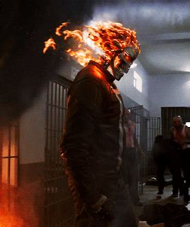 wallpaper ghost rider gif wallpaper ghost rider gif impremedia net