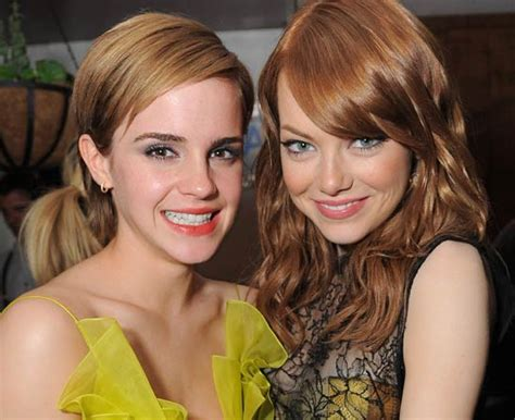emma stone vs emma watson emma vs emma who d you rather tmz com