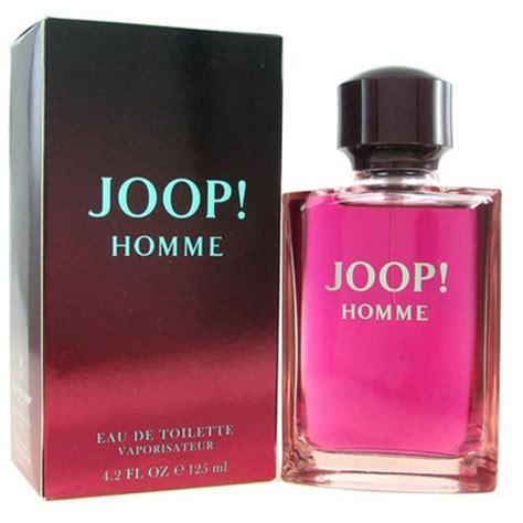Joop 125ml perfume masculino joop homme 125ml importado usa