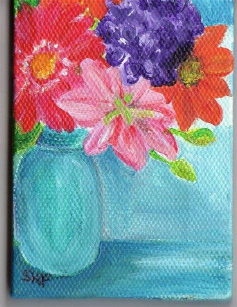 paint with a twist evansville in 1000 images about acrylic paintings on how to