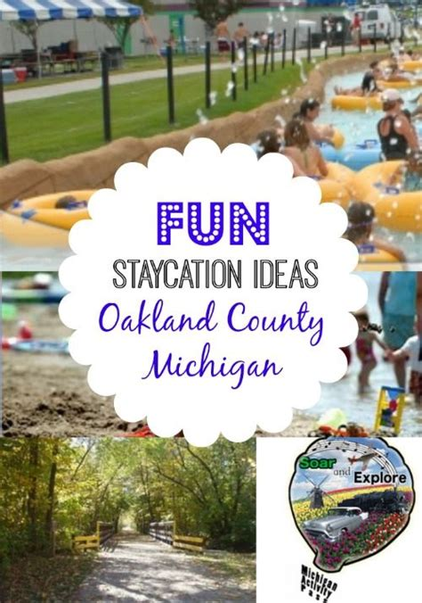 Oakland County Michigan Records Best 20 Oakland County Ideas On