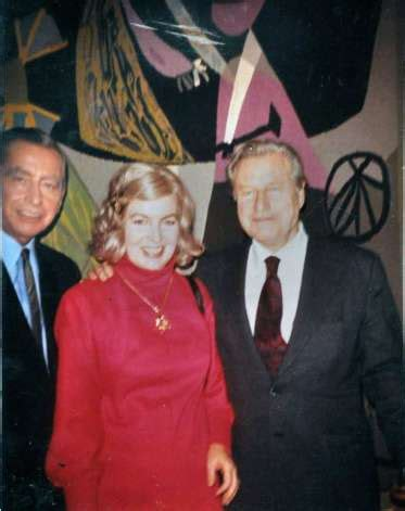 megan park cause of death nelson rockefeller megan marshack поиск по картинкам red