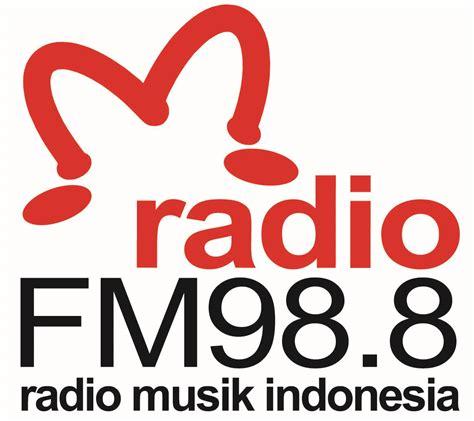radio listen m radio 98 8 fm surabaya listen live indonesia fm radio