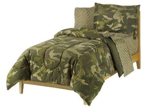 military bedroom decor cool boys army bedroom designs photo images frompo